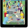 Trends in library technology