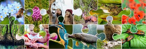ABC - Atlas de la Biodiversité Communale | | Histoires Naturelles | Scoop.it