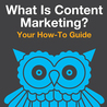 Content Marketing Tips & News