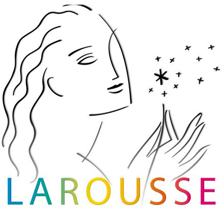 Online dictionary French - Larousse | Communications and Translation | Scoop.it