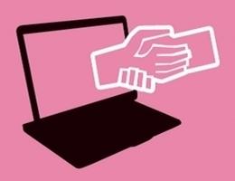 Le site du Dispositif local d'accompagnement (DLA) | Avise.org | Associations : communication, partenariats, recherche de financement.... | Scoop.it
