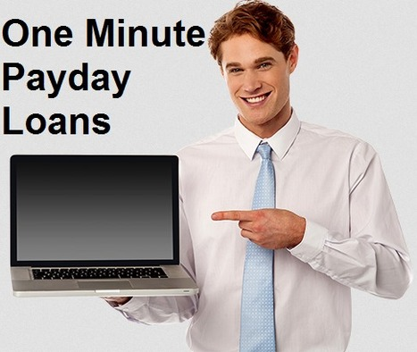 Payday loans port perry image 6