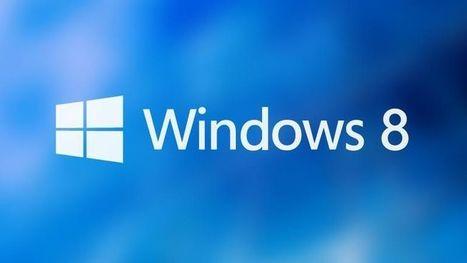 windows 8 100 working product key