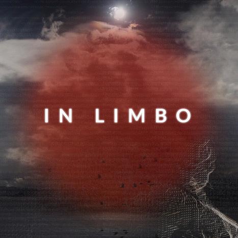 In Limbo - Un voyage dans notre mémoire connectée | TICE & FLE | Scoop.it