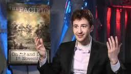 'Jurassic's Joseph Mazzello Grows Into Hyphenate Role With 'Undrafted' - Movie Balla | News Daily About Movie Balla | Scoop.it