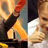 Timoshenko et Svoboda