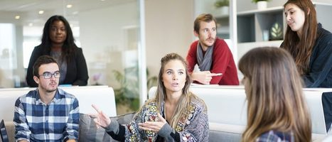 (Empathic Leadership) 3 reasons why empathy is a leader's best tool | Empathy in the Workplace | Scoop.it