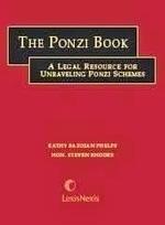 The Ponzi Scheme Blog: July 2016 Ponzi Scheme Roundup | Global Corruption | Scoop.it