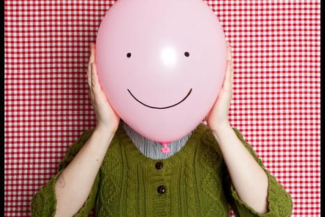 Les 6 critères du bonheur selon l'ONU | Productivité et santé au travail | Scoop.it