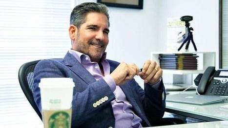 The 7 Million Dollar Habits | itsyourbiz | Scoop.it