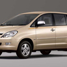 Car Rentals Chennai