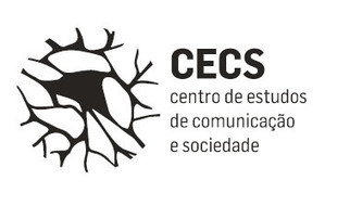 Portal de Estudos Culturais na Universidade do Minho | Educommunication | Scoop.it