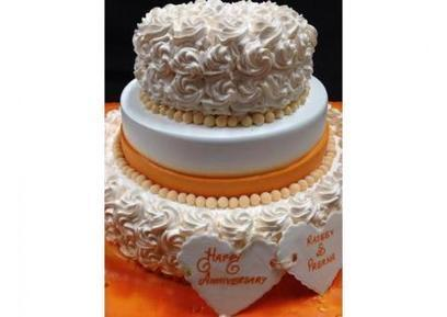 Cake Delivery In Gwalior From Gozocakes
