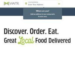 waitr app promo code may 2019