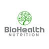 Biohealth Protein
