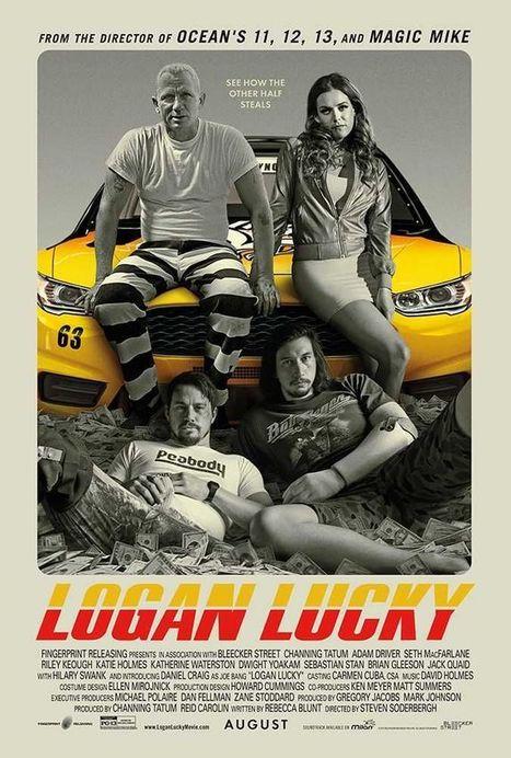 Hum Hai Teen Khurafaati Full Movies 720p