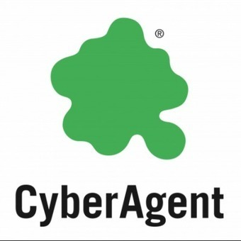CyberAgent/node-easymock | nodeJS and Web APIs | Scoop.it