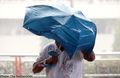 Highest rainfall in 50 years for Thailand; more to come | Thailand Floods (#ThaiFloodEng) | Scoop.it