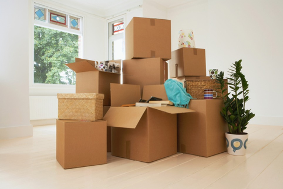 شركات تخزين الاثاث بالرياض | اكثر الخدمات المنزلية طلبا - شركة الافضل | Scoop.it