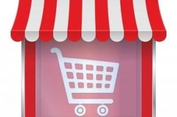 Internet en passe de devenir le magasin préféré des Français | Technologies & web - Trouvez votre formation sur www.nextformation.com | Scoop.it