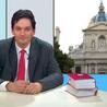 MOOC mania Sorbonne Paris 1