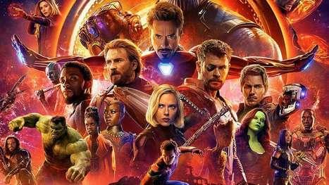 download film avengers infinity wars