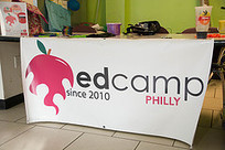 You Never Know What Will Stick | edcamp foundation | Scoop.it
