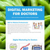Medical Marketing News and Tips