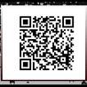 AniseSmith QR codes
