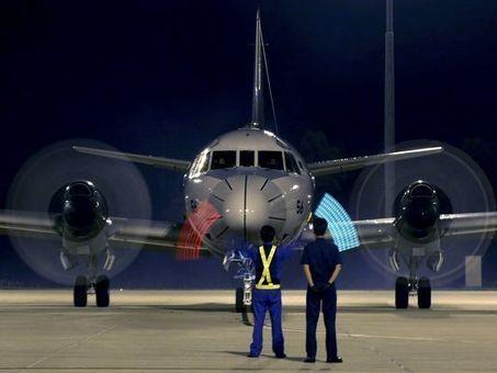 Airline Protocol | CelebritizeYou | Scoop.it