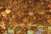 Bitcointhemed malware rising sharply | Digital-News on Scoop.it today | Scoop.it