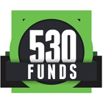 Ohio Startup: 530Funds, Sorting Out The Crowdfunding Space For Everyone Else | The Big Idea | Scoop.it