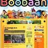 Boobaan
