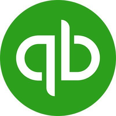 Quickbooks 2017 Torrent All In One For Dummies