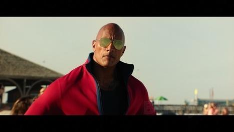V de venganza trailer latino dating