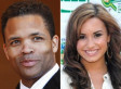 12 Celebrities Who Are Living With Bipolar   NYL - News YOU Like   Scoop.it