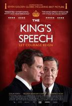 filme o discurso do rei dual audio