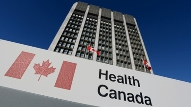 Health Canada library changes leave scientists scrambling | LibraryLinks LiensBiblio | Scoop.it