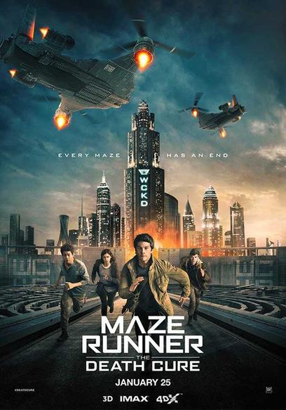 Jism - 2 2 telugu full movie download utorrent