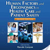 Healthcare Systems Modeling and Simulation (General)