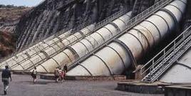 Inga 3 : le Pool énergétique d'Afrique australe invité à s'y impliquer | CONGOPOSITIF | Scoop.it