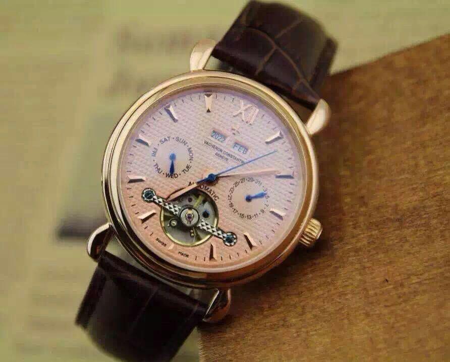 replica watches aliexpress, aliexpress watches replica, Page