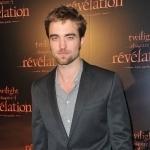 Robert Pattinson News - Robert Pattinson Talks Marriage, Kids ... | The Twilight Saga | Scoop.it
