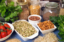 6 healthy protein choices when cutting back on red meat - Harvard Health Publications | skillful means for conscious living | Scoop.it