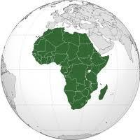 Africa: Human Geography | History, Geography and new technologies | Scoop.it