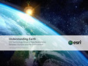 Esri GIS E-books   Overview   Open Geographic Information Systems   Scoop.it