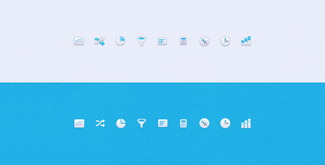 10 Outdated Symbols to Exclude From Your Designs   Symbols, HOW DO THEY WORK?!   Scoop.it