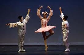 Danza medieval | Danza...su evolución con el tiempo | Scoop.it