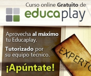 Multimedia Learning Resources - Educaplay | Web 2.0 in the Elementary Classroom | Scoop.it