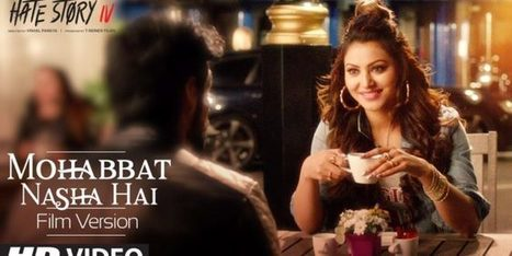 free download teeth hollywood movie in hindi mp4